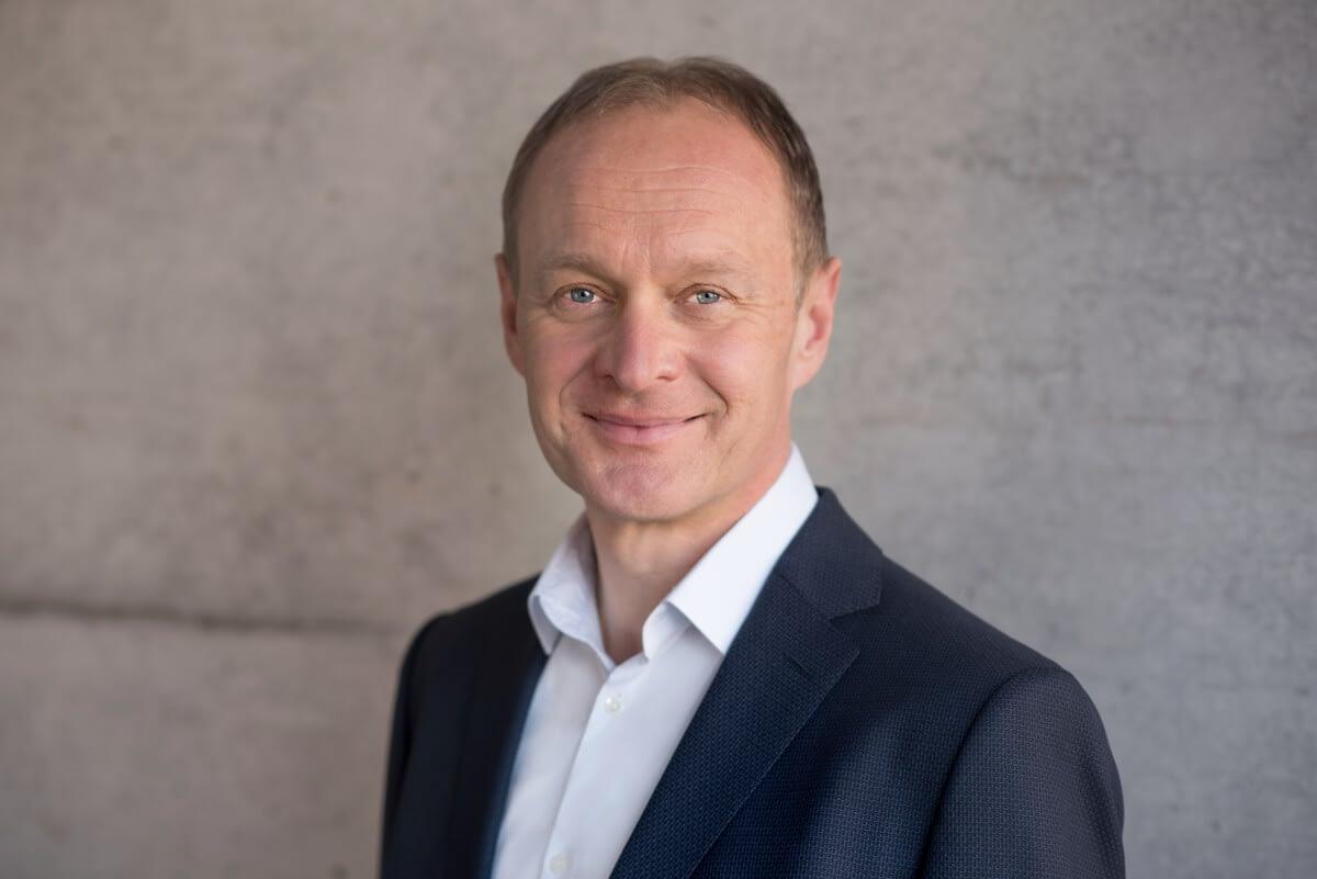 Dr. med. Tomas Huluk – Partnerarzt des Rohner-Konzept